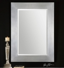 Uttermost Martel Contemporary Mirror UT-07060