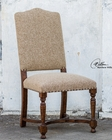 Uttermost Pierson Textured Linen Accent Chair UT-23623