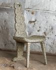 Uttermost Sahar Accent Chair UT-25637