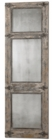 Uttermost Saragano Distressed Leaner Mirror UT-13835