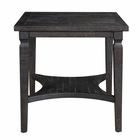 Uttermost Tasos End Table UT-25922