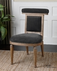 Uttermost Tyrah Velvet Accent Chair UT-23169