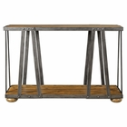 Uttermost Vladimir Console Table UT-25912