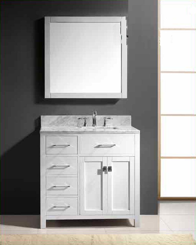 choice room ideas counter double corner design sinks of top floating tops under creative zoom powder size cabinet most loading furniture with sink without decoration vanities single inch and best cabinets full white vanity modern bathroom