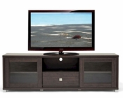 Warehouse Interiors Kathleen Modern TV Stand with Doors BS-KA3302251