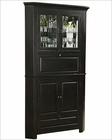 Wine & Bar Cabinet Cornerstone Estates by Howard Miller HM-695-082