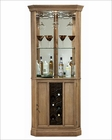 Wine Cabinet Bairmont by Howard Miller HM-690-028