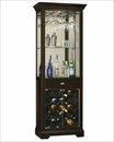 Wine Cabinet Gimlet by Howard Miller HM-690-005