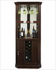 Wine Cabinet Piedmont by Howard Miller HM-690-007