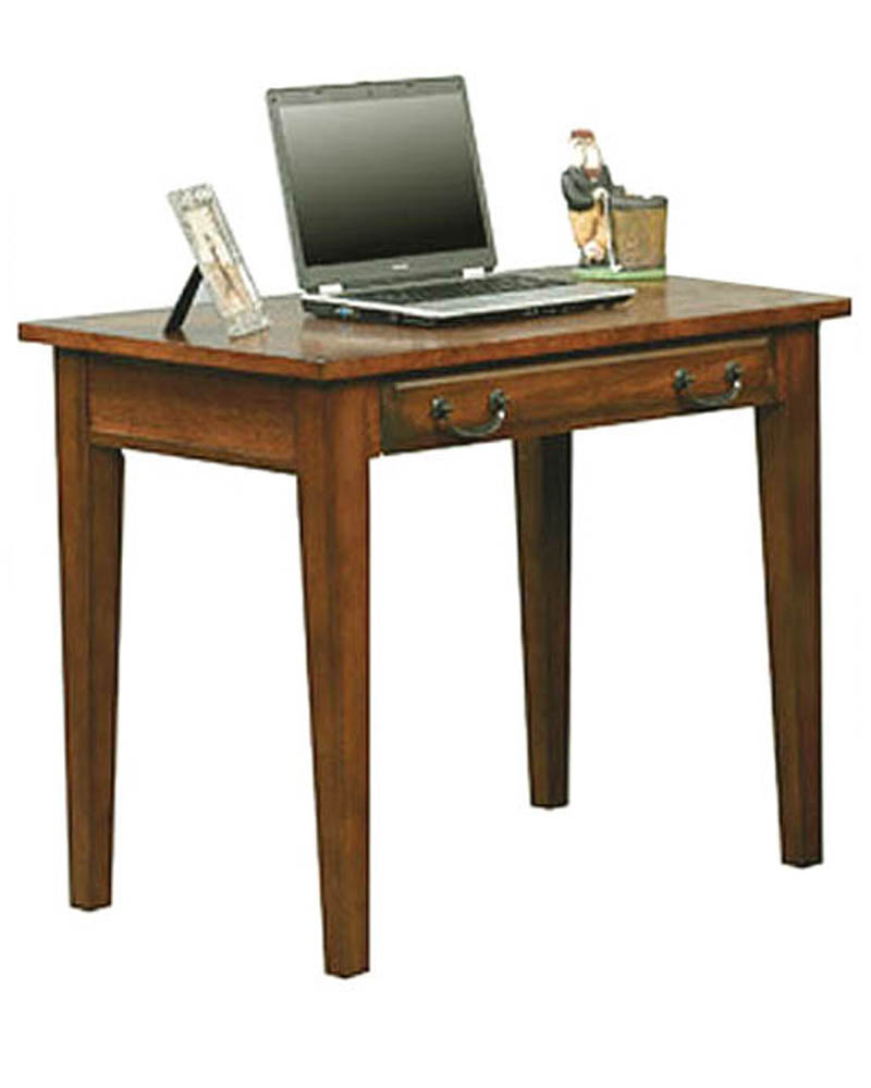Winners Only 36 Quot Writing Desk Zahara Wo Gz236d