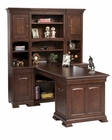 Winners Only Compact Home Office Set WO-CKM132-2