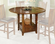 Winners Only Counter Height Dining Table Zahara WO-DZH54260