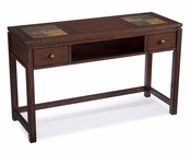 Wood Sofa Table Gemini by Magnussen MG-T3040-73