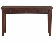 Writing Desk Harrison by Magnussen MG-H1398-01