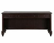 Writing Desk Lafayette by Magnussen MG-H2352-01
