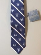 Brooks Brothers Shield Necktie
