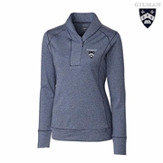 Cutter-and-Buck-Ladies-Quarter-Zip--100251