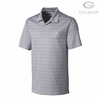 Cutter-and-Buck-Polo--100247