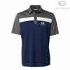 Cutter-and-Buck-Polo-Striped--100245