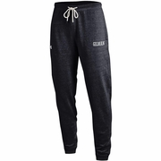 UA Jogger Sweatpants  100375