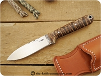 LON HUMPHREY Custom Knives