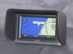 *The Hood *   Garmin Zumo 660 & 665