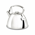 All-Clad 2 Qt.Tea Kettle - E8619964