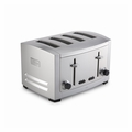 All-Clad 4-Slice Toaster - TJ804D