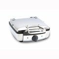 All-Clad 4 Square Belgian Waffle Maker - WD700462