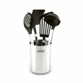 All-Clad 5-Pc Nonstick Kitchen Tool Set - K0405564