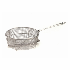 All-Clad 6 Qt. Fry Basket - 59930