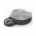 All-Clad Accessories Kitchen Scale - KS2200U0