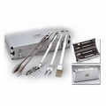 All-Clad Barbecue Tool Set - T147
