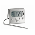 All-Clad Digital Oven Probe Thermometer - T223