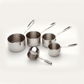 All-Clad Measuring Cup Set - 59917