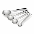 All-Clad Measuring Spoon Set - 59918