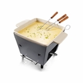 Boska Holland Life Outdoor Fondue - 85-35-36