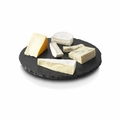 Boska Holland Pro Cheese Board Lazy - 35-90-04