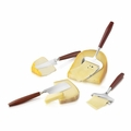 Boska Holland Pro Cheese Set Taste 4 pcs - 01-31-32