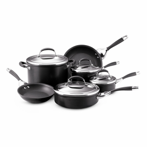 Circulon Elite - 10-Piece Set - 80288