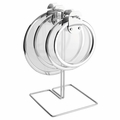 Cristel Strate Standing Lid Holder - SUPPKS
