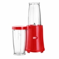 Dash Go Personal Blender - Red - DPBD001RD