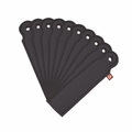 de Buyer Box Of 10 Neoprene Handle Gloves For Thermic Protection - 4636.00