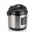 Fagor 3-in-1 6 Qt. Electric Multi-Cooker - 670040230