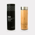 Fressko Rush Brew As You Go Flask - 300mL - FSKRUSH300