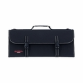 Global G-667/21 - 21-Pocket Chef's Case - G-667/21