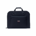 "Global G-667/PRO - Chef's Case w/Zipper & 2"" Shoulder Strap - G-667/PRO"