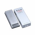 Global G-777 - Stainless Steel Whetstone Holder - G-777
