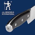 Henckels International