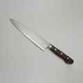 "Kikuichi Elite Gold 8"" Gyuto Knife - WGA21-08-0"